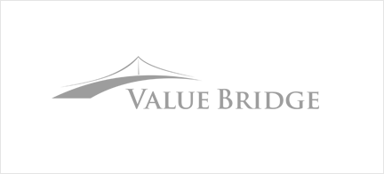 Sistema Value Bridge